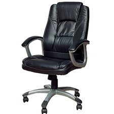 Office High-Back Exclusive Chair