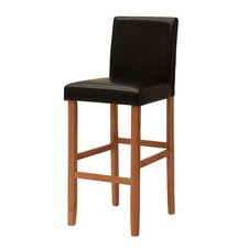 Evelyn 74 cm Bar Stool