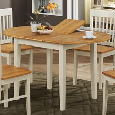 Stacy Dining Table