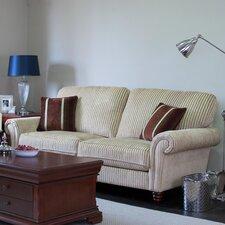 Bennington 2 Seater Sofa