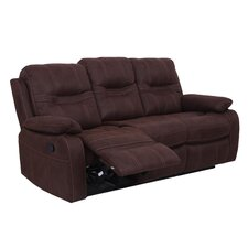 Corelli 3 Seater Sofa