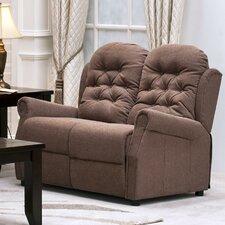 Emory 2 Seater Sofa