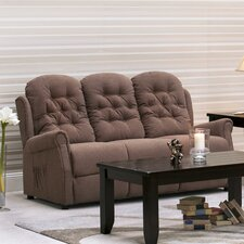 Emory 3 Seater Sofa