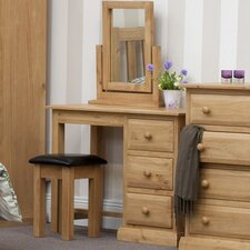 Kinsale Dressing Table Set
