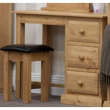 Kinsale Dressing Table