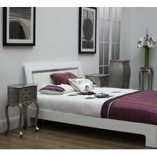 Dauphine Bedroom Collection