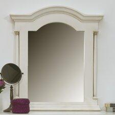 Ailesbury Mirror