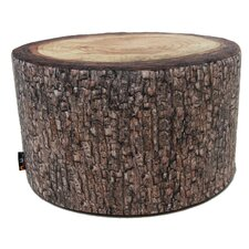 Forest Heavyweight Pouf
