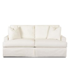 Gracie Sleeper Sofa