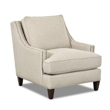 Paige Arm Chair