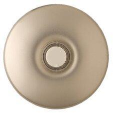 Prime Chime Stucco Button