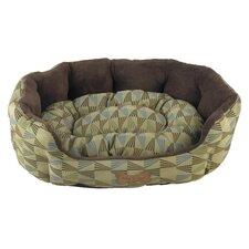 Sassari Snuggle Bed