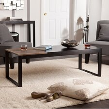Lydock Coffee Table