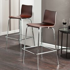 "29.25"" Bar Stool (Set of 2)"