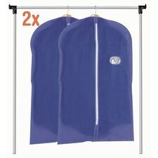 Suit Cover (Set of 2)