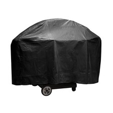 Large Universal Grill Cover
