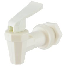 Replacement Spigot Valve