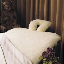 SnugSoft Deluxe Massage Table Cover