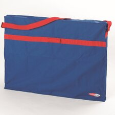 Carry Bag for Ultimate Loop Leg Flipchart Easel