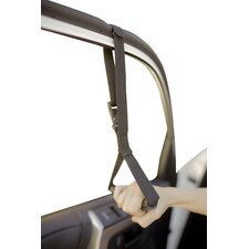 Able Life Auto Assist Handle Task Aid