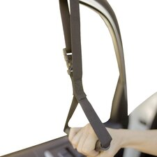 Able Life Auto Assist Handle Task Aid
