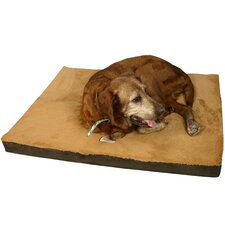 Memory Foam Dog Mat