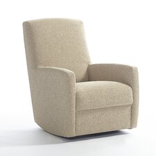 Midono Rocking Arm Chair