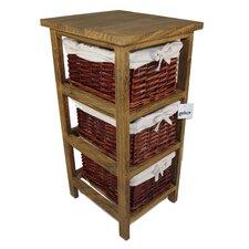 Layburn Display Cabinet