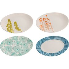 "9.5"" Small Plate (Set of 4)"