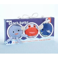 ''Beach Bums'' Bloomers