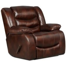Rampart Rocker Recliner