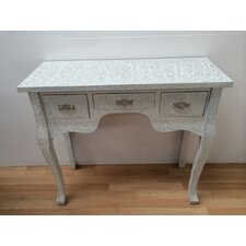 Repousse Dressing Table