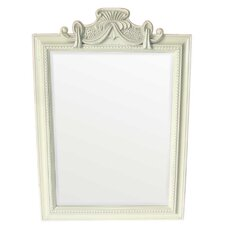 Swag Mirror