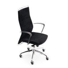 Dorso S High Back Executive Chair