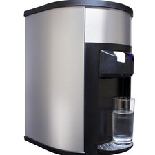Degree Countertop Bottled Water Cooler