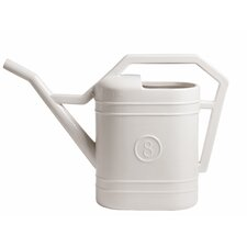 Estetico Quotidiano Watering Can Pitcher