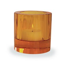 Crystal-T Tealight Votive
