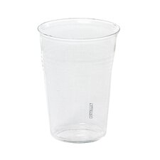 Estetico Quotidiano Si-Glass Cup