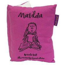 Matilda Cushion