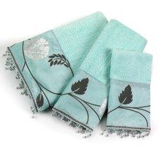 Avanti 3 Piece Bath Towel Set