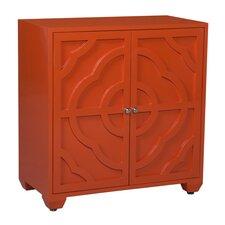 Clove Cabinet