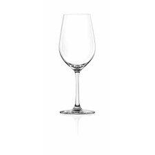 Tokyo Temptation Chardonnay Glass (Set of 4)