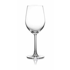 Pure & Simple - Sip Cabernet Glass (Set of 4)