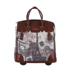 Fiona Business Tote