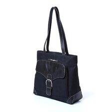 Vintage Rendezvous Tote Bag
