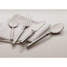 16 Piece Cutlery Set with Gift Box