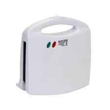 Cuisine Sandwich Maker