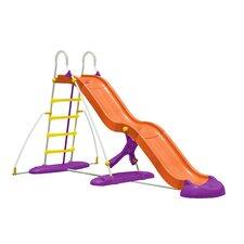 Jumbo Slide