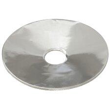 3 Piece 35cm Reflector Foil Set