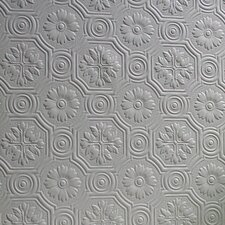 Supaglypta Spencer Wallpaper